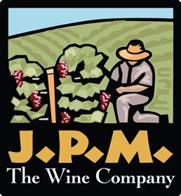 フランスワイン専門店JPM