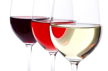 ワイン試飲会のご案内