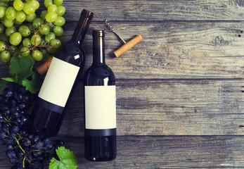 今年のぶどうの出来や、今年のフランスのワイン事情を食事を中心に伝授