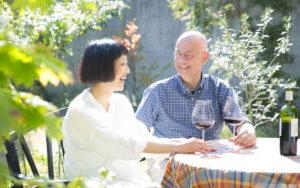 JPMフランスワイン直輸入(現地買い付けレアワイン)